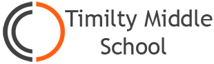 Timilty Middle School